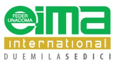 EIMA2016